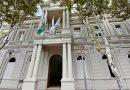 San Fernando dará más de un 20% de aumento salarial para los empleados municipales