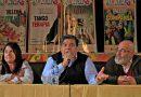 Ishii pidió la tarifa social federal a Instituciones y Clubes de Barrio de toda la Provincia
