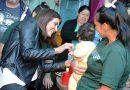 El Municipio de Tigre suma voluntades para ayudar a sectores más vulnerables del distrito