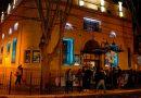 Cine York será una de las sedes del Festival Internacional de Cine sobre el Trabajo