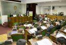Educación y Empleo, los ejes del primer Parlamento de la Juventud del año