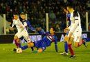 Tigre y San Lorenzo empataron 2 a 2