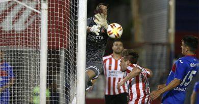 Sufrido y muy festejado triunfo de Tigre ante Estudiantes LP