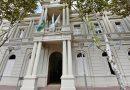 Los incrementos salariales de los municipales de San Fernando llegarán al 35% en 2018