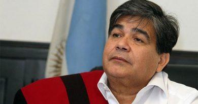 Despidos en José C. Paz
