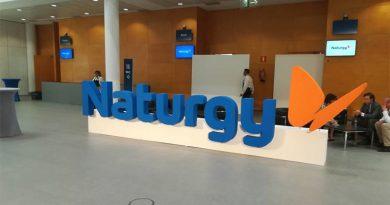 Naturgy entre las 100 mejores empresas del Ranking Merco Talento