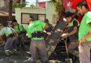 San Fernando mejora con el Programa SOL en más calles de la ciudad