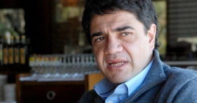 """Jorge Macri dijo que la Policía bonaerense y la de la Ciudad """"analizarán"""" adoptar el nuevo protocolo"""