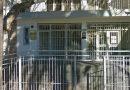 La Justicia sancionó a los padres que agredieron a la auxiliar docente de la Escuela N° 5 de Benavídez
