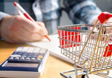 Informe IPC Congreso: La inflación del 2018 fue de 47,6%, la más alta en 27 años