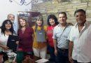 Tigre declaró entidad de bien público a la Organización Pueblos Originarios de Don Torcuato