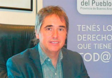 El Defensor del Pueblo bonaerense considera que el aumento de peajes es una estafa