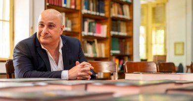 El concejal Carlos Castellano denuncia irregularidades en el aumento de tasas municipal