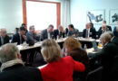 Argentina es referente regional en investigación tecnológica