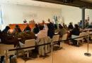 El HCD de San Fernando aprobó la rendición de cuentas de 2018