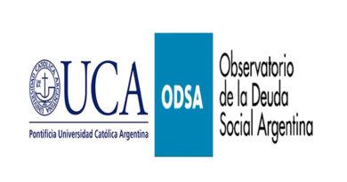 Se presentó un nuevo informe del Barómetro de la Deuda Social de la Infancia