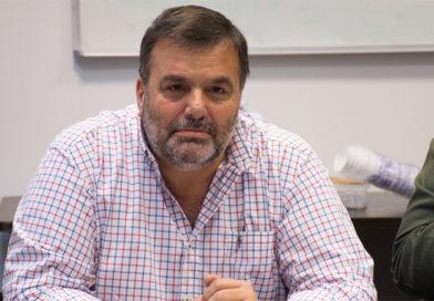 La Provincia podría tener un Defensor de los Derechos de los Adultos Mayores