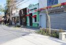 San Isidro reduce las Tasas de Comercio para comerciantes locales