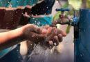 Conurbano: Agua segura y alimentación, cifras de un déficit que golpea a los más chicos