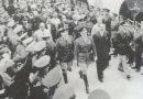 ¿De qué club era hincha Juan Domingo Perón?, ¿Perón era hincha de Tigre?