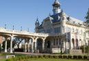 Museos para disfrutar en Tigre