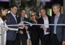Casa FOAabrió sus puertas al público en elCírculo Militar Olivos