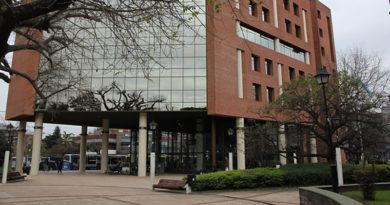 El Municipio de San Isidro otorgará un bono de $ 12.000 a sus trabajadores