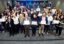 "Fundación Naturgy colaborará con 21 proyectos comunitarios a través del programa ""Emprendedores Sociales"""