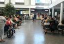 GUARDIAS MÁS ÁGILES EN LOS HOSPITALES Y ATENCIÓN PRIMARIA EFICAZ