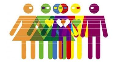 La Defensoría del Pueblo de la Nación creó el Programa de Diversidad Sexual, Transversalización y Difusión