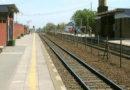 Nuestros Ferrocarriles. Hoy: Malvinas Argentinas
