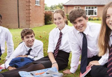 Proponen un rescate económico a los colegios privados de la Provincia para evitar el cierre masivo