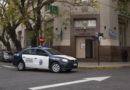 Coronavirus: Desde el patrullaje municipal de San Isidro concientizan a los vecinos