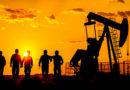 Afectada por la crisis económica, la producción de gas y petróleo también fue impactada por la pandemia