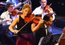Dos obras realizadas por integrantes de la Orquesta Sinfónica Nacional para ver y escuchar aquí