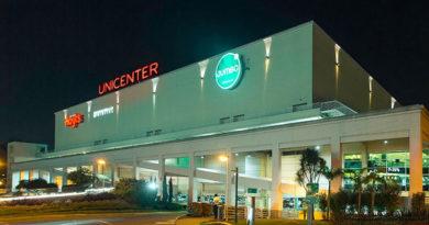 En San Isidro los shoppings podrán hacer delivery