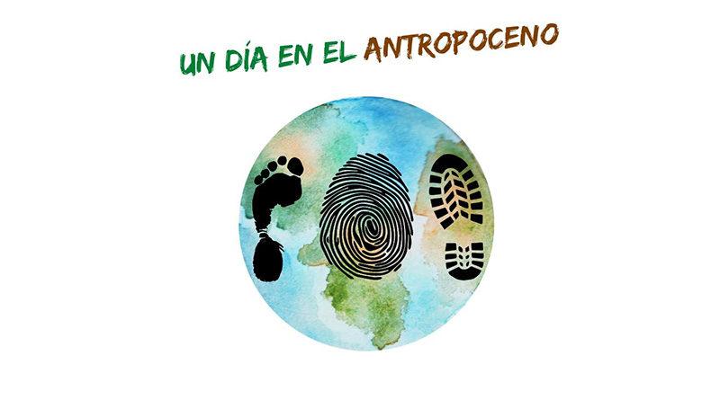 Nuestro planeta y el medio ambiente