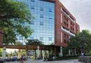 San Isidro habilita la actividad de nuevasindustrias