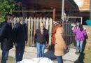 COVID-19: Tigre continúa con operativos activos en los barrios para detectar casos sospechosos