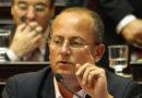 Enríquez y Marino proponen plan de reactivación económica post cuarentena
