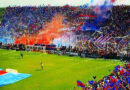 El Club A. Tigre cumple 118 años. Conozca su historia