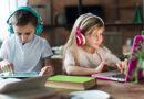 Un estudio científico concluye que la ausencia de los chicos en la escuela desnivela el acceso a la tecnología