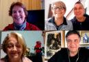 Los centros de jubilados virtuales brindan contención en pandemia