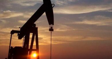 A paso lento, crece la producción total de gas país en los últimos meses