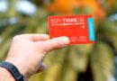 """Beneficios exclusivos con la tarjeta """"Soy Tigre"""" en farmacias, supermercados y mayoristas"""