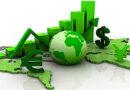 """""""No será fácil bajar la inflación a un dígito antes de los próximos cinco años"""""""