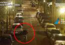 San Fernando: gracias a las Cámaras, fueron detenidos dos hombres por el robo de una bicicleta