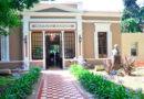 El instituto Bignone celebra el 19º aniversario