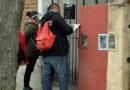 Censo 2021: el Municipio y Provincia desarrollarán un operativo para actualizar la base de datos de domicilios en Tigre