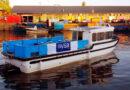 AySA ya entregó 2 millones de litros de agua potable en el Delta de Tigre-San Fernando